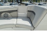 Thumbnail 46 for Used 2006 Chaparral 254 Sunesta Deck Boat boat for sale in West Palm Beach, FL