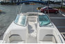 Thumbnail 53 for Used 2006 Chaparral 254 Sunesta Deck Boat boat for sale in West Palm Beach, FL