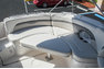 Thumbnail 56 for Used 2006 Chaparral 254 Sunesta Deck Boat boat for sale in West Palm Beach, FL