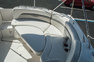 Thumbnail 57 for Used 2006 Chaparral 254 Sunesta Deck Boat boat for sale in West Palm Beach, FL