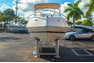 Thumbnail 2 for Used 2003 Mariah SC9 boat for sale in West Palm Beach, FL