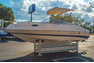 Thumbnail 4 for Used 2003 Mariah SC9 boat for sale in West Palm Beach, FL