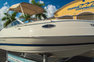 Thumbnail 16 for Used 2003 Mariah SC9 boat for sale in West Palm Beach, FL