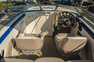 Thumbnail 21 for Used 2003 Mariah SC9 boat for sale in West Palm Beach, FL