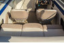 Thumbnail 22 for Used 2003 Mariah SC9 boat for sale in West Palm Beach, FL
