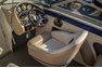 Thumbnail 33 for Used 2003 Mariah SC9 boat for sale in West Palm Beach, FL