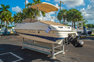 Thumbnail 54 for Used 2003 Mariah SC9 boat for sale in West Palm Beach, FL