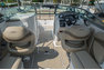 Thumbnail 10 for New 2015 Hurricane SunDeck SD 2486 OB boat for sale in West Palm Beach, FL