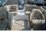 Thumbnail 29 for New 2015 Hurricane SunDeck SD 2486 OB boat for sale in West Palm Beach, FL