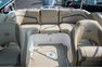 Thumbnail 30 for New 2015 Hurricane SunDeck SD 2486 OB boat for sale in West Palm Beach, FL