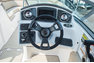 Thumbnail 11 for New 2015 Hurricane SunDeck SD 2486 OB boat for sale in West Palm Beach, FL