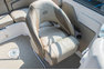 Thumbnail 31 for New 2015 Hurricane SunDeck SD 2486 OB boat for sale in West Palm Beach, FL