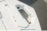 Thumbnail 25 for New 2015 Hurricane SunDeck SD 2486 OB boat for sale in West Palm Beach, FL