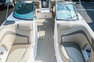 Thumbnail 27 for New 2015 Hurricane SunDeck SD 2486 OB boat for sale in West Palm Beach, FL
