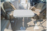 Thumbnail 39 for New 2015 Hurricane SunDeck SD 2486 OB boat for sale in West Palm Beach, FL