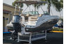 Thumbnail 8 for New 2015 Hurricane SunDeck SD 2486 OB boat for sale in West Palm Beach, FL