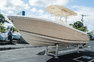 Thumbnail 3 for New 2015 Cobia 237 Center Console boat for sale in West Palm Beach, FL