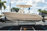 Thumbnail 4 for New 2015 Cobia 237 Center Console boat for sale in West Palm Beach, FL
