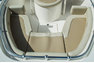 Thumbnail 10 for New 2015 Cobia 237 Center Console boat for sale in West Palm Beach, FL