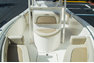 Thumbnail 11 for New 2015 Cobia 237 Center Console boat for sale in West Palm Beach, FL
