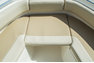 Thumbnail 19 for New 2015 Cobia 237 Center Console boat for sale in West Palm Beach, FL