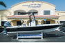 Thumbnail 0 for New 2015 Sportsman Tournament 234 Bay boat for sale in West Palm Beach, FL