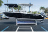Thumbnail 4 for Used 2014 Sportsman Heritage 211 Center Console boat for sale in West Palm Beach, FL