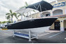 Thumbnail 1 for Used 2014 Sportsman Heritage 211 Center Console boat for sale in West Palm Beach, FL