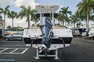 Thumbnail 6 for Used 2014 Sportsman Heritage 211 Center Console boat for sale in West Palm Beach, FL