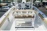 Thumbnail 10 for Used 2014 Sportsman Heritage 211 Center Console boat for sale in West Palm Beach, FL