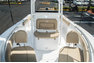Thumbnail 11 for Used 2014 Sportsman Heritage 211 Center Console boat for sale in West Palm Beach, FL