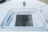 Thumbnail 17 for Used 2014 Sportsman Heritage 211 Center Console boat for sale in West Palm Beach, FL