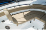 Thumbnail 19 for Used 2014 Sportsman Heritage 211 Center Console boat for sale in West Palm Beach, FL