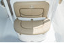Thumbnail 26 for Used 2014 Sportsman Heritage 211 Center Console boat for sale in West Palm Beach, FL