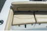Thumbnail 32 for Used 2014 Sportsman Heritage 211 Center Console boat for sale in West Palm Beach, FL