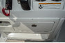 Thumbnail 46 for Used 2014 Sportsman Heritage 211 Center Console boat for sale in West Palm Beach, FL