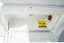 Thumbnail 47 for Used 2014 Sportsman Heritage 211 Center Console boat for sale in West Palm Beach, FL