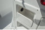 Thumbnail 48 for Used 2014 Sportsman Heritage 211 Center Console boat for sale in West Palm Beach, FL