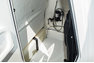 Thumbnail 52 for Used 2014 Sportsman Heritage 211 Center Console boat for sale in West Palm Beach, FL
