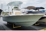 Thumbnail 0 for New 2015 Sportsman Masters 227 Bay Boat boat for sale in West Palm Beach, FL