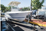 Thumbnail 0 for Used 2004 Pro-Line 22 Sport boat for sale in West Palm Beach, FL
