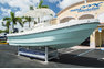 Thumbnail 1 for Used 2013 Mojito M230X CC Center Console boat for sale in West Palm Beach, FL