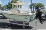 Thumbnail 5 for Used 2013 Mojito M230X CC Center Console boat for sale in West Palm Beach, FL