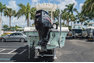 Thumbnail 6 for Used 2013 Mojito M230X CC Center Console boat for sale in West Palm Beach, FL