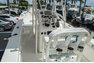 Thumbnail 15 for Used 2013 Mojito M230X CC Center Console boat for sale in West Palm Beach, FL
