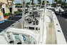 Thumbnail 16 for Used 2013 Mojito M230X CC Center Console boat for sale in West Palm Beach, FL