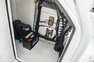 Thumbnail 45 for Used 2013 Mojito M230X CC Center Console boat for sale in West Palm Beach, FL