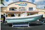 Thumbnail 0 for Used 2013 Mojito M230X CC Center Console boat for sale in West Palm Beach, FL