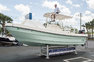 Thumbnail 8 for Used 2013 Mojito M230X CC Center Console boat for sale in West Palm Beach, FL