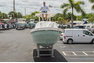 Thumbnail 9 for Used 2013 Mojito M230X CC Center Console boat for sale in West Palm Beach, FL